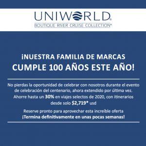 Uniworld.001
